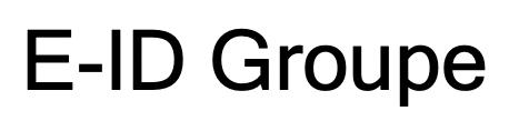 E-ID Groupe SA